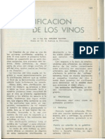 clarificación de vinos.pdf