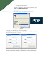 MODEM ADTRAN 6540.pdf