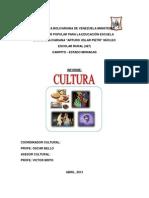 (312579634) INFORME DE CULTURA 2012-2013.doc