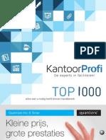 Top1000 Profi