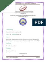 CHRISTIAN TORRES AGREDA - IF.pdf