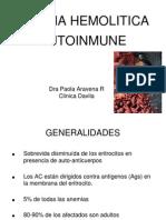 ANEMIA HEMOLITICA AUTOINMUNE.pdf