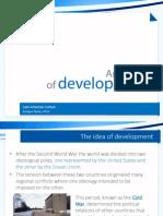 semana4_development_filminas.pdf
