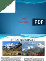 SITIOS NATURALES.pptx