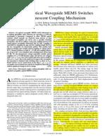 nova versão.pdf