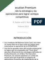 theexecutionpremiumr-131102123904-phpapp01.pdf