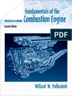 Engineering Fundamentals of the Internal Combustion Engine - Willard W. Pulkrabek.pdf