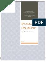 EVALUCION DE PIP.docx
