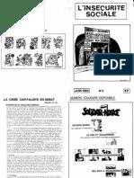 insecurite-n02.pdf