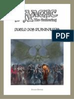 Duelo dos Planinautas.pdf