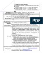 Maharashtra HSC Chemistry Paper 1-target publication | Chemical