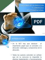 FUNCIONES DE LA DIRECCION Y LIDERAZGO.pptx