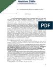 quijanoa quijote y molinos de viendo en AL.pdf