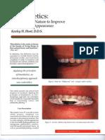 Hunt.AACD96CD.pdf