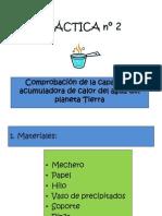 PRÁCTICA nº 2, H2O acumulador.pptx