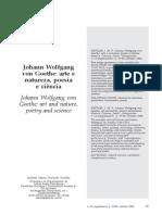 arte, poesia , natureza e ciencia.pdf