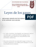 leyesdelosgases-130409014731-phpapp01.pptx