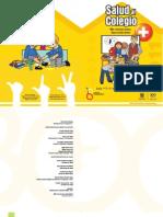 Cartilla 123final.pdf