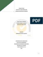 TRABAJO FINAL GESTION DE LA CALIDAD.docx