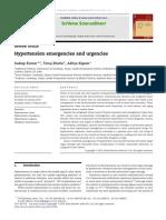 crisis hipertensivas-1.pdf