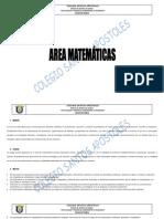 PLAN DE AREA MATEMATICAS.docx