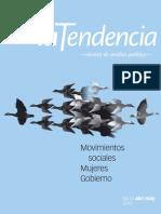 Carrion_ProyectosdeLegislaciònTierras.pdf
