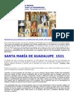 Virgen MENSAJES DE NUESTRA MADRE.doc