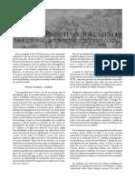 La Distribucion Del Oso Por La Europa Meridional A Comienzo.pdf