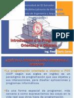 Introducción a POO.pptx