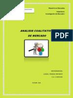 TRABAJO FINAL DE MERCADO I.pdf