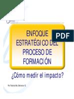 8.1 Proceso Estratégico formación.pdf