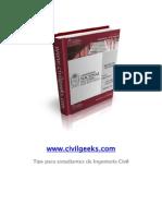 Mecánica de los Suelos.pdf