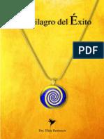 el_milagro_del_exito.pdf
