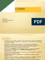 SCIENCE DAN TEORI (KEDOKTERAN).ppt