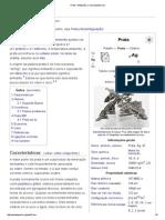 Prata.pdf