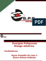 Energías Peligrosas.ppt