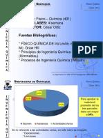 Físico Química parcial 1.pdf
