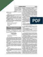 DS-006-2014-MODIFICACIÓN-DEL-RLSST.pdf