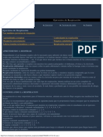 ejercicos de respiracion.pdf