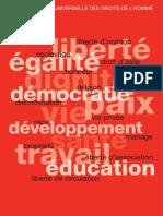 rfi_livret_droits_homme.pdf