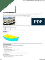 Portuquese Style Dinghy.pdf