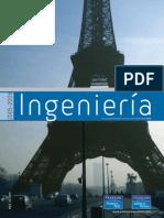 catalogo de libros de electronica.pdf