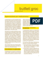 AGRANULOCITOSIS..PRODUCTOS BIOLOGICOS.pdf