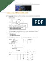 ELECTRONICA DIGITAL-Tema 6 Sistemas Secuenciales.doc