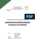 informe 44 (1).docx