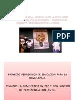 Presentación dagoberto.pptx