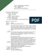 UT Dallas Syllabus for cs6364.501.09f taught by Sanda Harabagiu (sanda)
