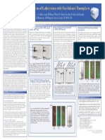 Poster_LectinDetection Using Near-red Fluorophore