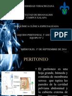 LIQUIDO PERITONEAL.pptx