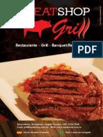 menu 639